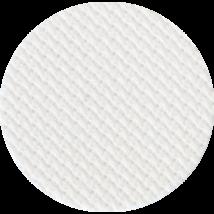 Zweigart antikfehér Aida - 14 ct