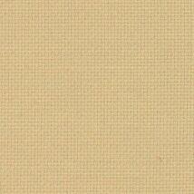 Zweigart Pergamen Aida - 16 ct (110 cm széles)