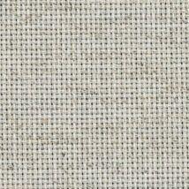 Zweigart rusztikus Aida - 14 ct - Méretre vágott kelme (55x50 cm)