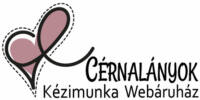 Cérnalányok Kézimunka Webáruház