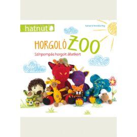 Horgoló Zoo