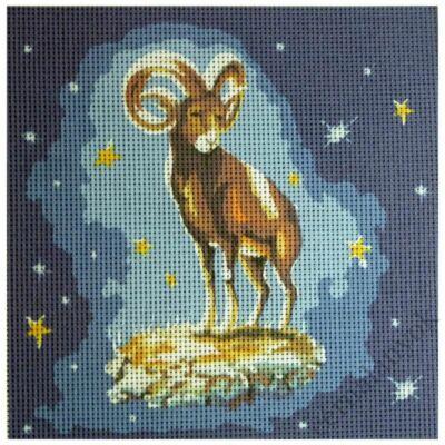 Csillagjegyek - Kos