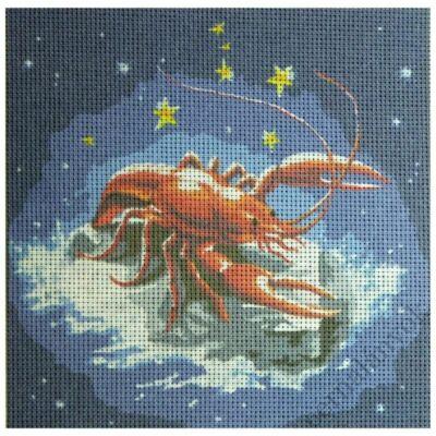 Csillagjegyek - Rák
