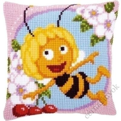 Maya a méhecske