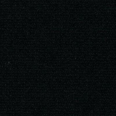 Zweigart fekete Aida - 14 ct