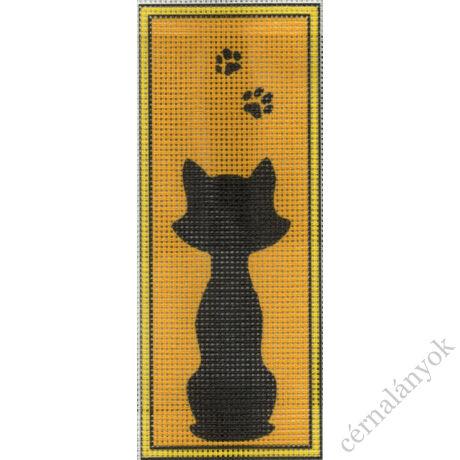 Gobelin cica