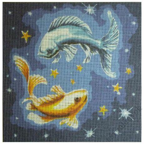 Csillagjegyek - Halak