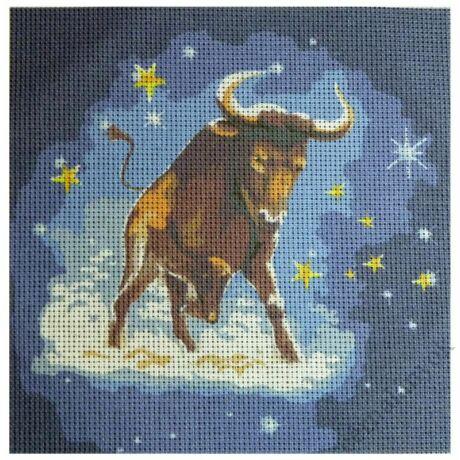 Csillagjegyek - Bika