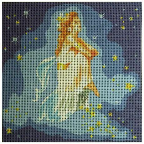 Csillagjegyek - Szűz