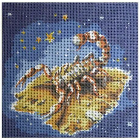 Csillagjegyek - Skorpió