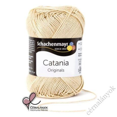 Catania fonal - Homok