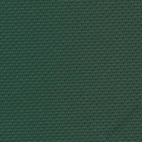 Zweigart karácsonyi zöld Aida - 14 ct