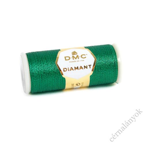 DMC Diamant metál hímzőfonal - D699