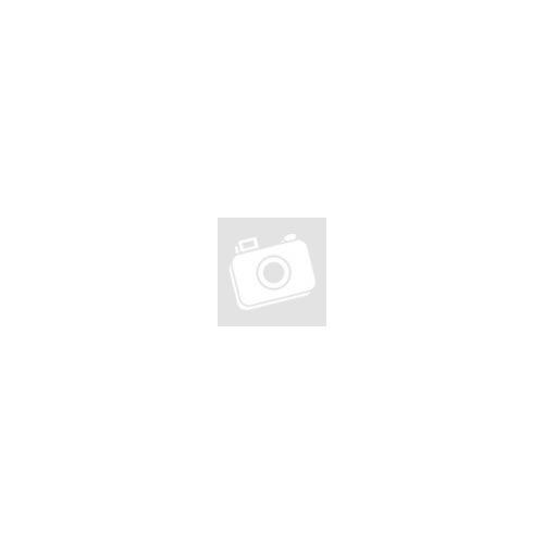 Virágos balkon  - Lanarte keresztszemes készlet