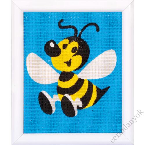 Gobelin készlet - Méhecske