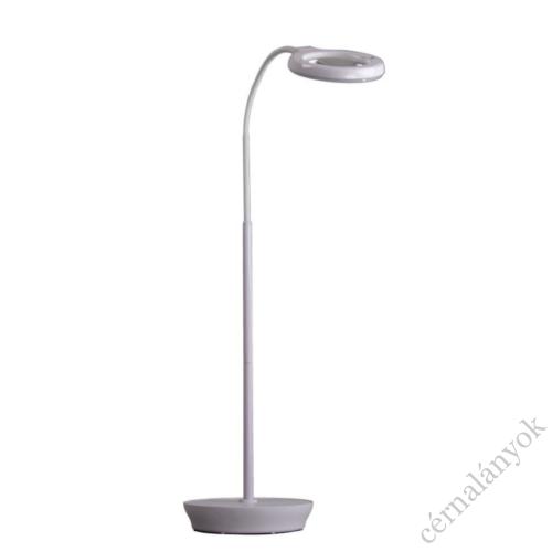 Mighty Bright újratölthető LED állólámpa