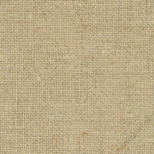 Zweigart Belfast Flax 32 ct lenvászon - 70 cm x 50 cm