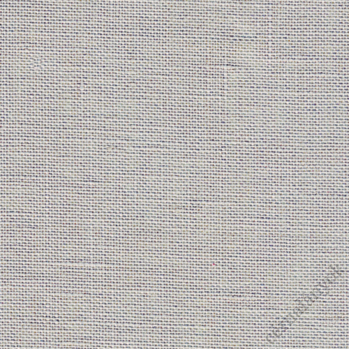 Zweigart Edinburgh lenvászon galamb szürke - 36 ct - 140 cm széles