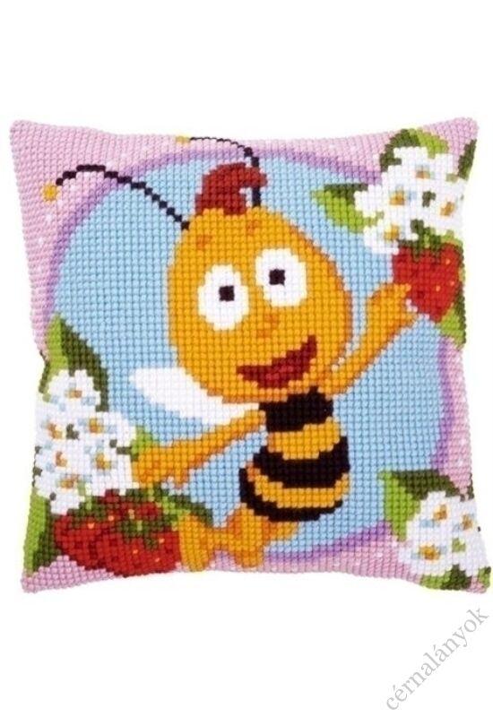 Willy a méhecske