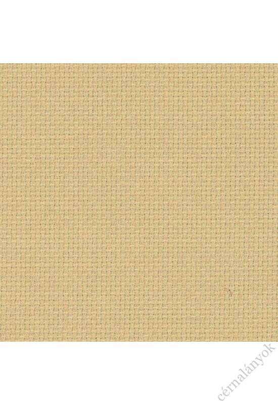 Zweigart Pergamen Aida - 16 ct méretre vágott kelme (55 cm x 50 cm)