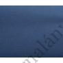 Kép 1/2 - DMC karácsonyi kék Aida - 14 ct (110 cm széles)